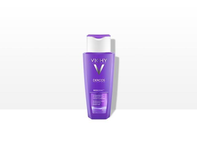 Shampoo Redensificante Neogenic