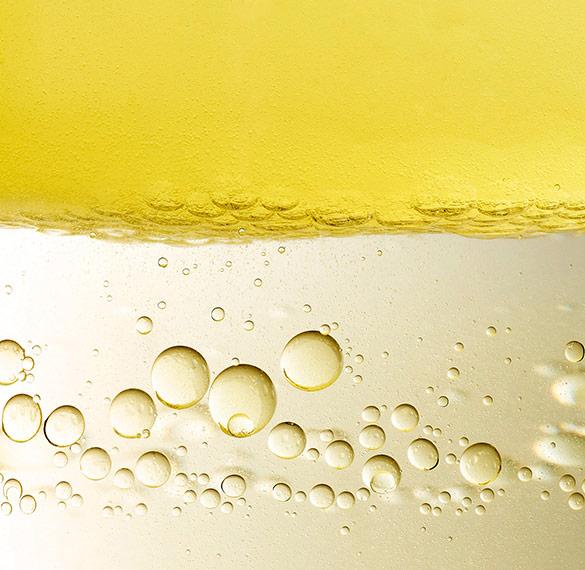 Agua Protectora Solar FPS 30 - Hidratación