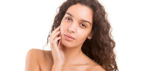 ¿Cómo hidratar la piel grasa?