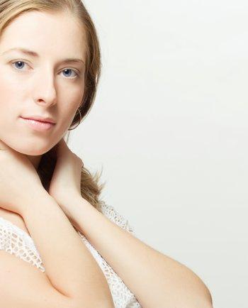 Colágeno y elastina, ¿por qué son importantes?