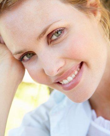 En verano, ¿hay que hidratar más la piel?