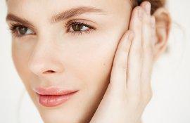 Conoce el impacto de 7 factores del exposoma en la piel.jpg