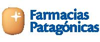 farmacias patagonica