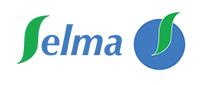 selma logo ok