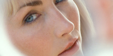 Autodiagnóstico: ¿es sensible tu piel?