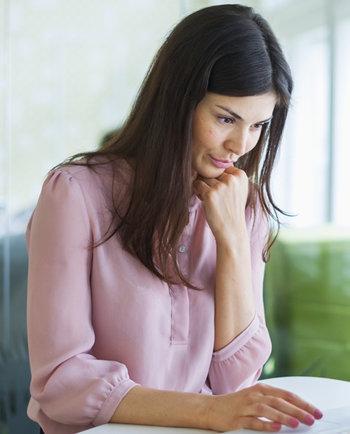 Hacé una pausa: 5 formas para desconectar en el trabajo y llenarte de energía