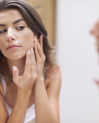 Sérum hidratante: el cuidado universal para una piel bonita