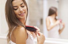 Estrés, dieta, malos hábitos.. ¿es la causa de la caída de cabello_.jpg