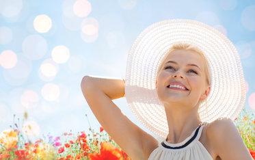 Días de verano: ¿puede tu piel soportar el calor?