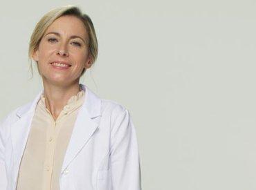 La menopausia: todo lo que necesitas saber sobre la piel y los  cambios hormonales