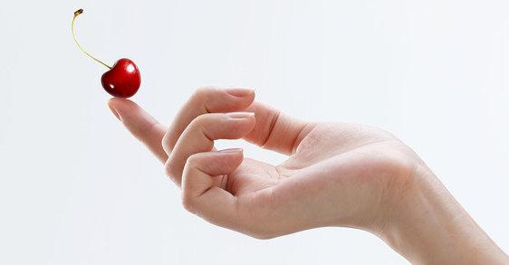 ¿Cómo evitar ganar peso durante la menopausia?