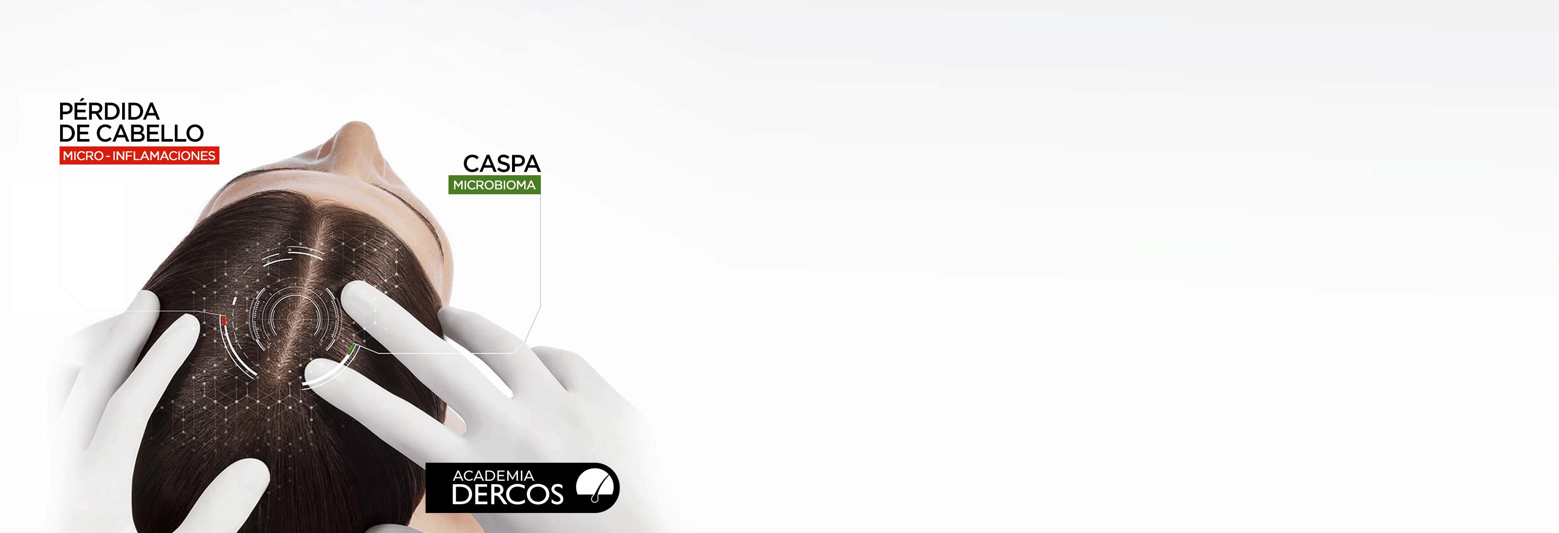 banner desktop academia dercos 2