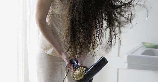 3 consejos expertos para controlar el cabello fino