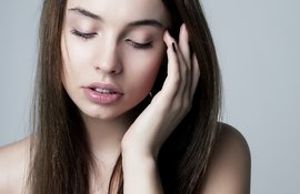 Tratamientos hipoalergénicos, ¿de qué se trata? sur