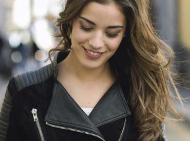 5 Consejos para una piel perfecta