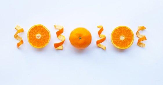 ¿Piel cansada? Combatirla con la vitamina C