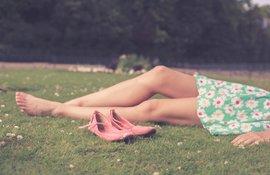 5 cosas que no sabes sobre los rayos UV.jpg