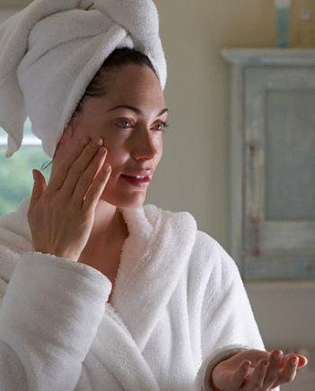 La hidratación, ¿la nueva solución antiarrugas?