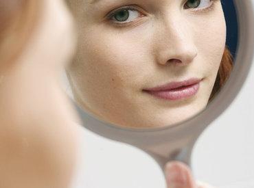 La importancia de la limpieza facial: lo que hacés y lo que no