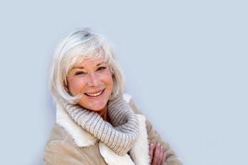 ¿Cuáles son los primeros síntomas de la menopausia?