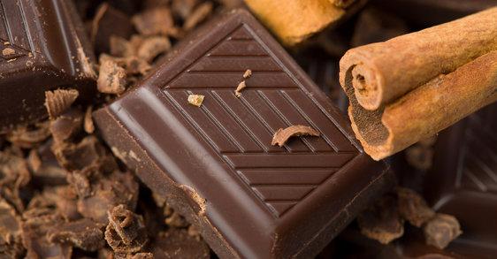 Mitos de la piel: todo lo que tenés que saber sobre la manteca de cacao
