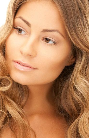 Piel grasa y acné: Rutina de cuidados