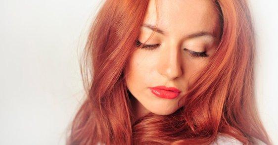 ¿Estás lavando bien tu cabello fino?