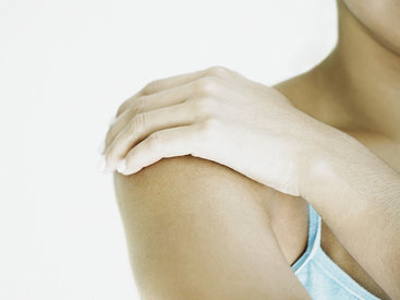 ¿Cuál es el mejor desodorante contra la transpiración excesiva?