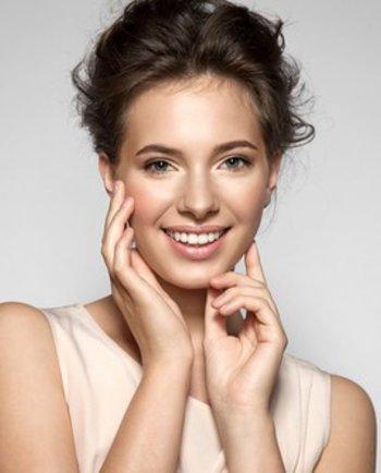 Makeup efecto mate: la tendencia 2019