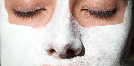 ¿Cómo obtener lo mejor de máscaras faciales?