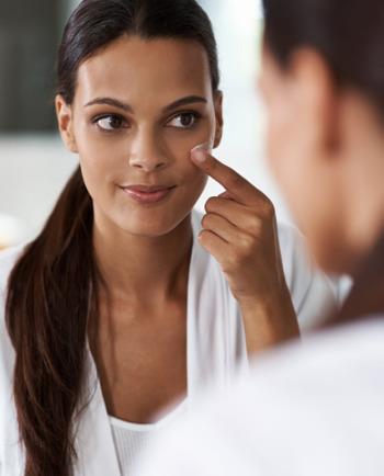 El día después de la noche anterior: ¿cómo festejar sin envejecer la piel?