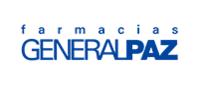 Farmacia General Paz- Hot Sale