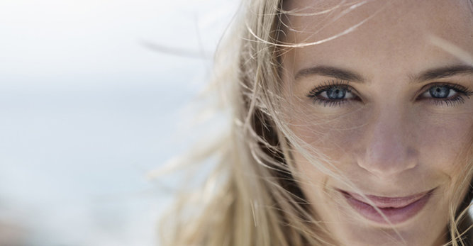 Arrugas en la boca ¿Cómo eliminar las líneas de expresión?