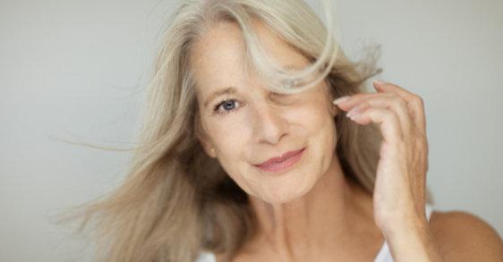 Menopausia y caída del cabello: soluciones y tratamientos