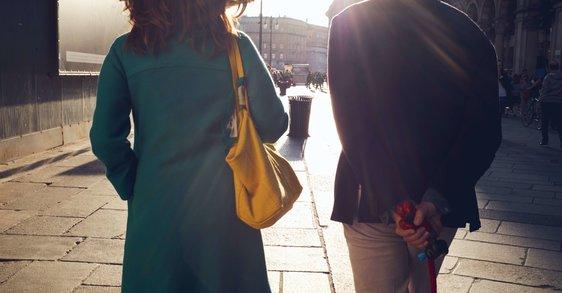 ¿Por qué sumar Vichy Capital Soleil UV-Age a la rutina diaria?