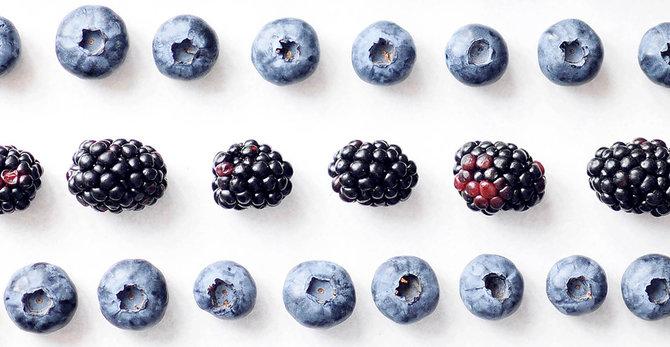 ¿Qué  sucede con la  vitamina E durante la menopausia?