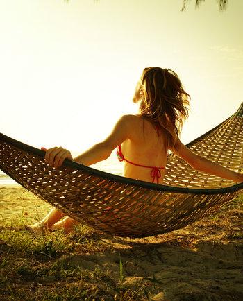 ¿Cuáles son los principales mitos al momento de tomar sol?