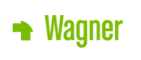 Wagner- Hot Sale