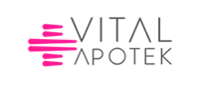 Vital A Potek- Hot sale