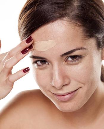BB Clear, antimperfecciones para pieles de mixtas a grasas