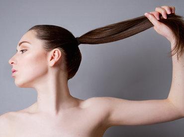Menopausia y adelgazamiento del cabello: los mitos y verdades