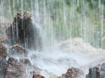 Agua Termal Mineralizante de Vichy: la historia de un recurso natural francés