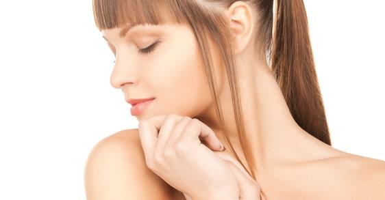 Hidratar la piel grasa, ¿es necesario?