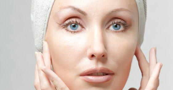 ¿Cómo limpiar correctamente la piel?