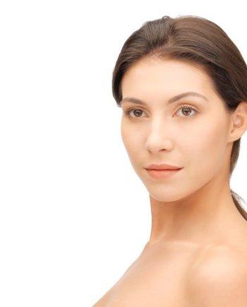 Hidrata y tonifica la piel con LIFTACTIV Hyalu Mask