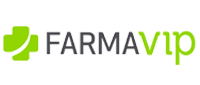 Logo FarmaVip