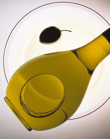 ¿Qué beneficios tiene el aceite de oliva para nuestra piel?