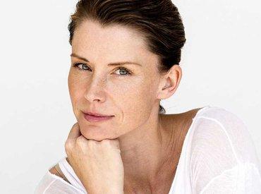 Un año sin tener mis periodos: ¿estoy en la menopausia?