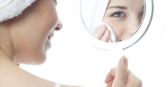 Consejos para cuidar la piel en momentos clave