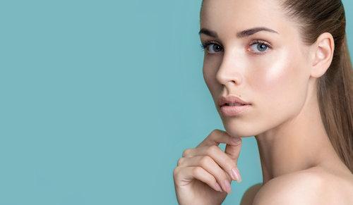 Cuidado correcto de la piel en cada edad